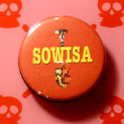 Buttons/SOWISA.jpg
