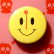Buttons/Smiley.jpg
