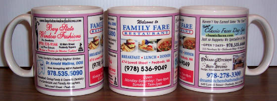 CupProducts/Familyfare12.jpg
